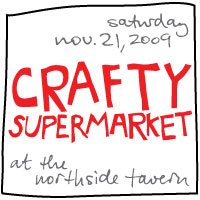 Crafty_supermarket