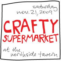 Crafty_supermarket