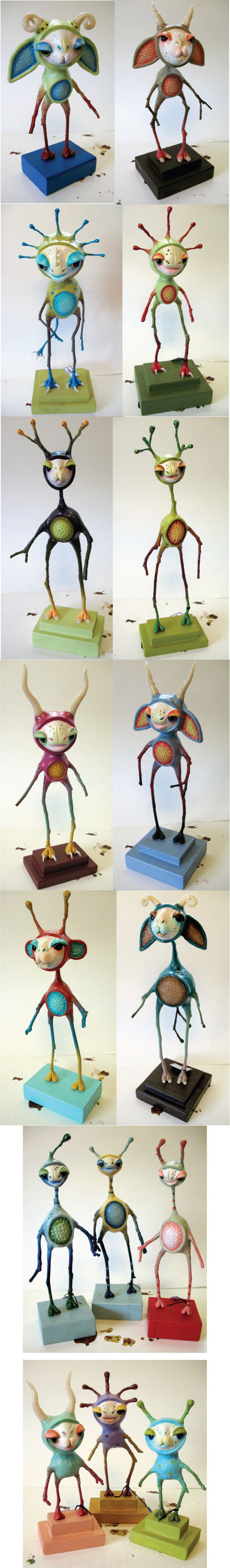 2-legged_sculptures