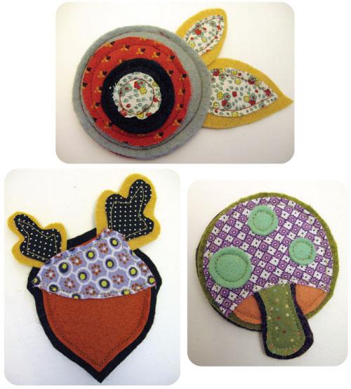 Woodland_accessories