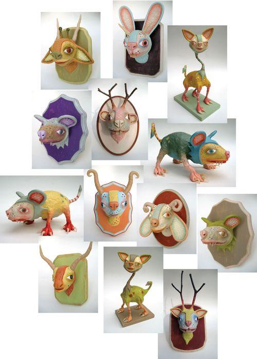 Notable_specimens